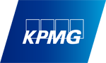 KPMG  International